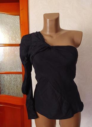 Блуза - zara