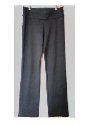 Классные спортивные штаны, размер м-