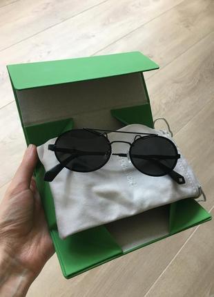 Оригинал супер легкие и стильные очки