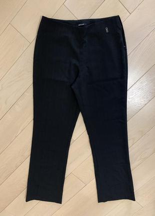 Штани брюки versace оригінал
