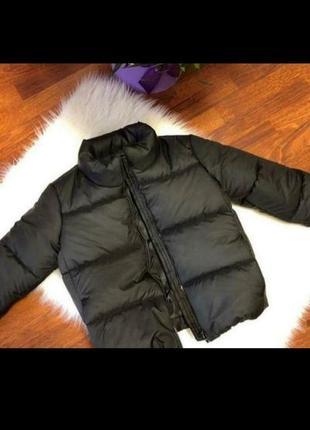 Куртка3 фото