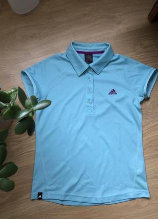 Adidas, футболка від adidas, спортивная футболка, спортивний одяг, топ, майка
