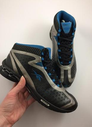 Жіночі кросівки reebok hexride smoothfit оригінал
