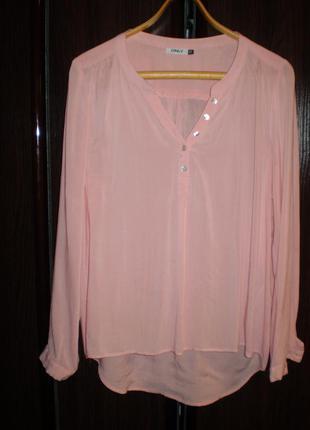 Крутая блуза only