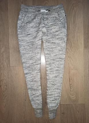 Спортивные штаны,h&m, р. 8-9 лет
