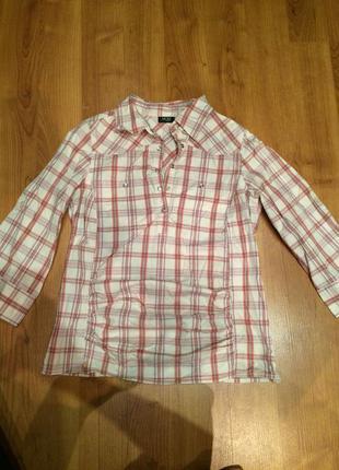 Рубашка кофта для беременных