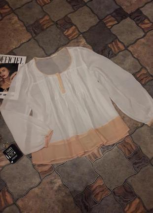 Блуза размер 3xl