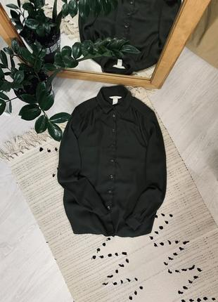 Блуза від h&m🌿
