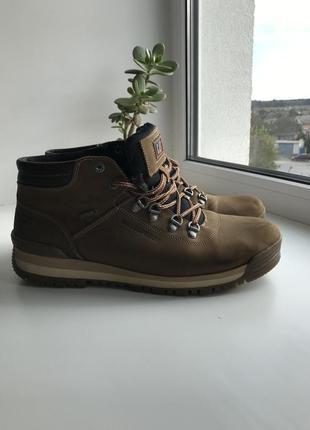 Сапоги ботинки сапожки