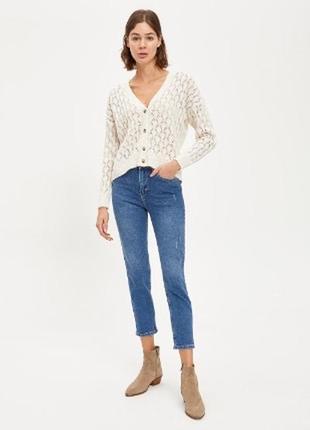 Нові джинси terranova