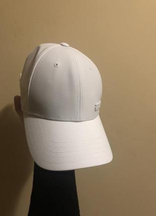 Adidas кепка 2020
