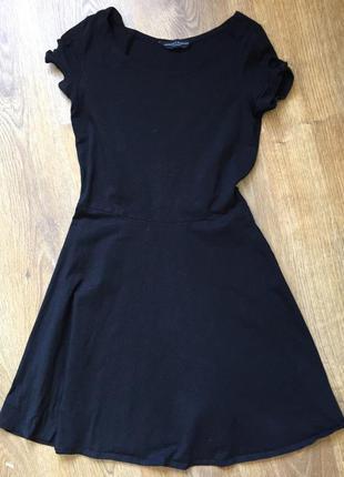 Дуже красиве плаття розмір m-l