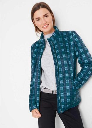 Стильна куртка bonprix, розмір eur 36