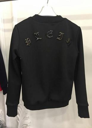 Кофта/куртка/женская куртка/черная куртка/бомбер/спортивная кофта/пальто