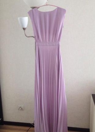 Платье вечернее, выпускное kira plastinina