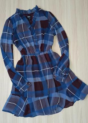 Нова сукня від  only