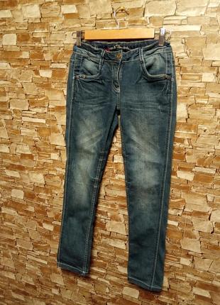 Вьетнам,роскошные,красивые,джинсы,скинни,джинсовые брюки,штаны
