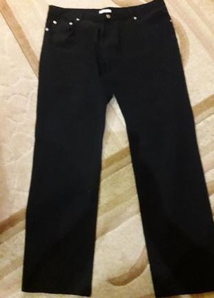 Стрейчевьіе брюки бренд качество
