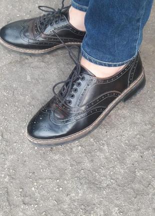 Туфли продам.много обуви!!