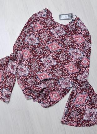 Кофта, блузка, блуза, топ, джемпер