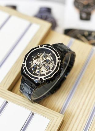 Часы мужские forsining 8130