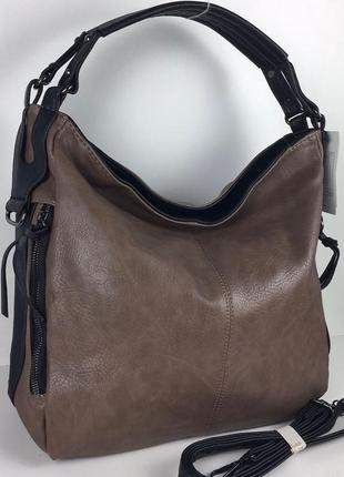 Женская сумка hernan