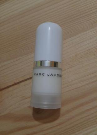 Праймер marc jacobs under cover perfecting coconut primer база под макияж 5 мл