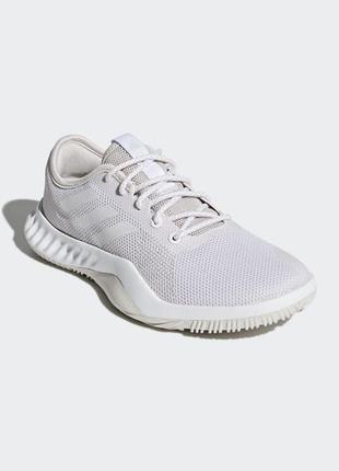 Кросівки adidas crazytrain (art. cg3498) оригінал!! нові!