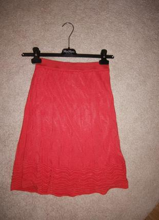 Missoni юбка оригинал valentino s.p.a.