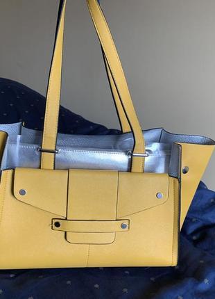 Велика сумка
