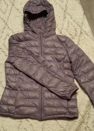 Benetton куртка
