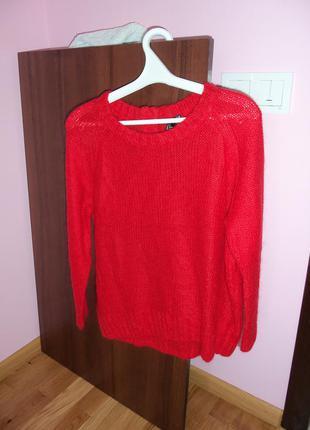 Идеальная кофточка h&m свитер кофта