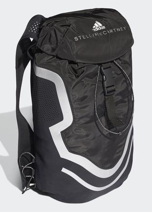 Рюкзак adidas stella mccartney dt5419