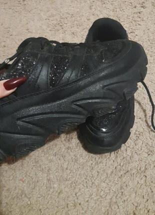 Кроссовки,кроси