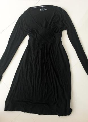 Крутое летнее платье от marks&spencer