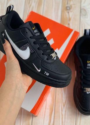 Крутые кроссовочки