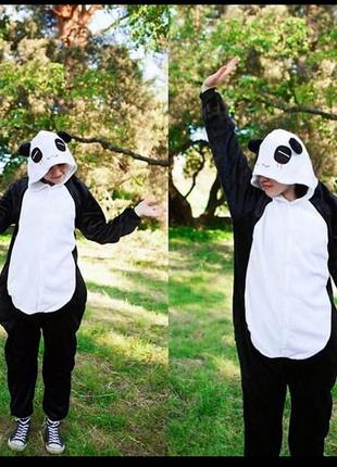 Пижама стич stitch цельная пижама детская пижама кигуруми пикачу единорог кигуруми панда