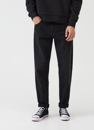 Мужские брюки, джинсы sinsay