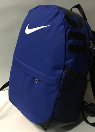 Спортивный городской туристический рюкзак
