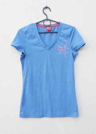 Спортивная футболка женская спортивная одежда