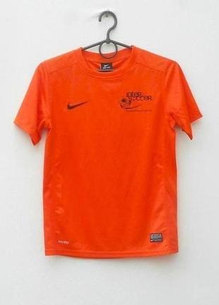 Спортивная дышащая футболка женская спортивная одежда