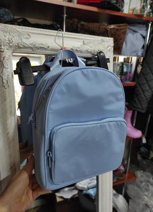 Berska рюкзак