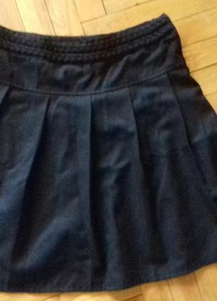 Спідничка юбка f&f