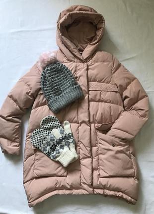 Куртка, зимняя куртка