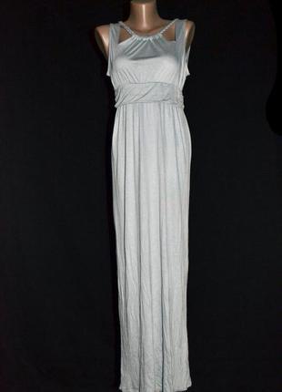 Турецьке якісне плаття, брендове next!