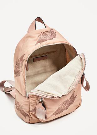 Рюкзак из ткани купить рюкзак армии великобритании мтр