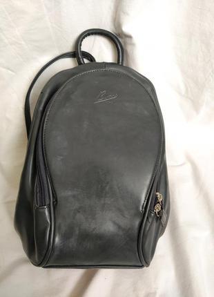 Рюкзак bestini