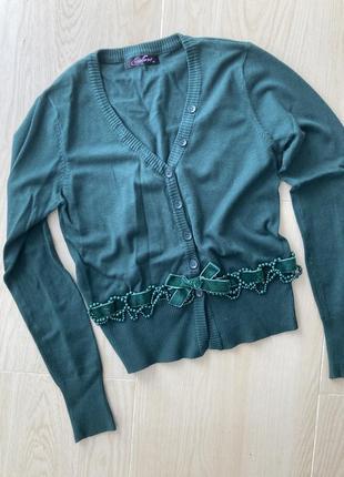 Кофта, блуза италия
