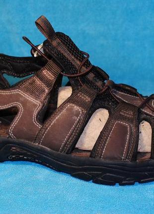 Skechers  босоножки  48 размер