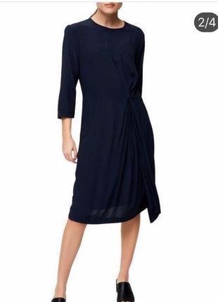 Нежное платье selected femme 🐟